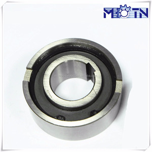 Ball Bearing Freewheel Clutch Unit NFS30 NFS35 NFS35 NFS40 NFS45 NFS50