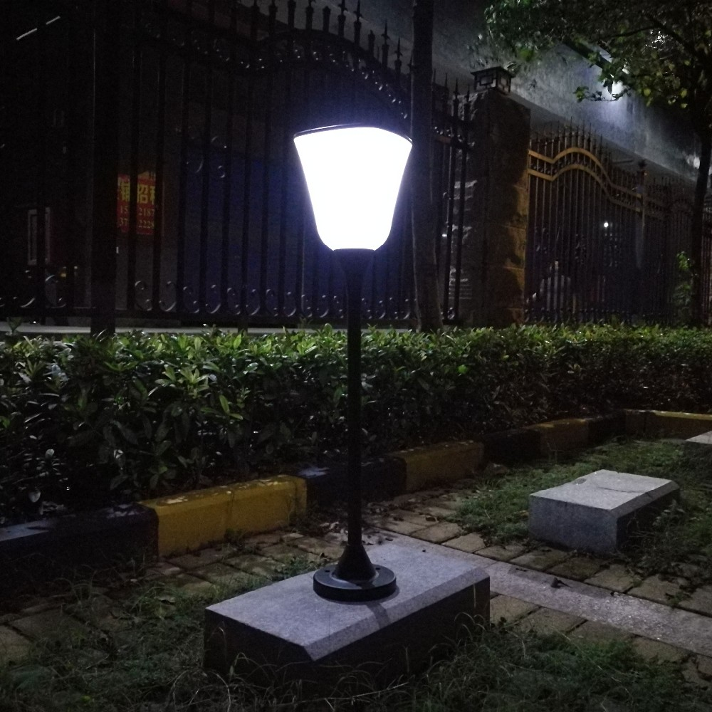 High Quality Stainless Steel Led Wall Light Outdoor Ip65