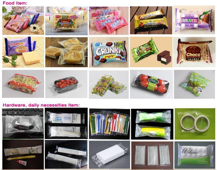 250b samples 3