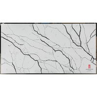 cultured marble engineered quartz worktops prices for backsplash