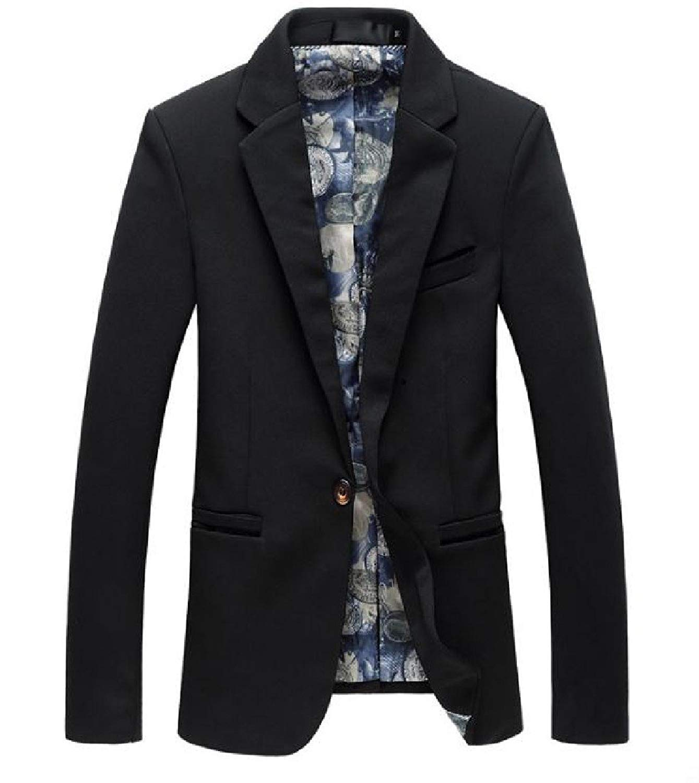 Cheap Blazer Knitwear, find Blazer Knitwear deals on line at