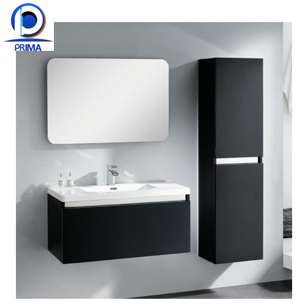 used bathroom vanity craigslist, used bathroom vanity craigslist
