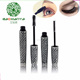 Sale Well Cosmetics Makeup Unique Waterproof Mascara tube private label