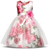 /product-detail/party-frocks-design-for-girls-kids-3-8-years-60758745788.html