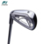 hot sale cheap price custom steel shaft golf iron head