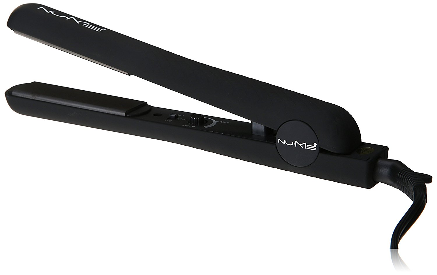 Cheap Nume Flat Iron Find Nume Flat Iron Deals On Line At