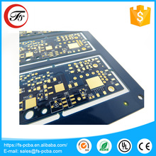 Electronic 6 Layer Computer PCB Board Assembly