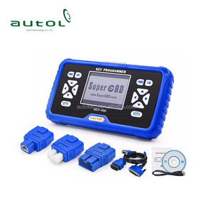 Ecu Programmer Toyota, Ecu Programmer Toyota Suppliers and