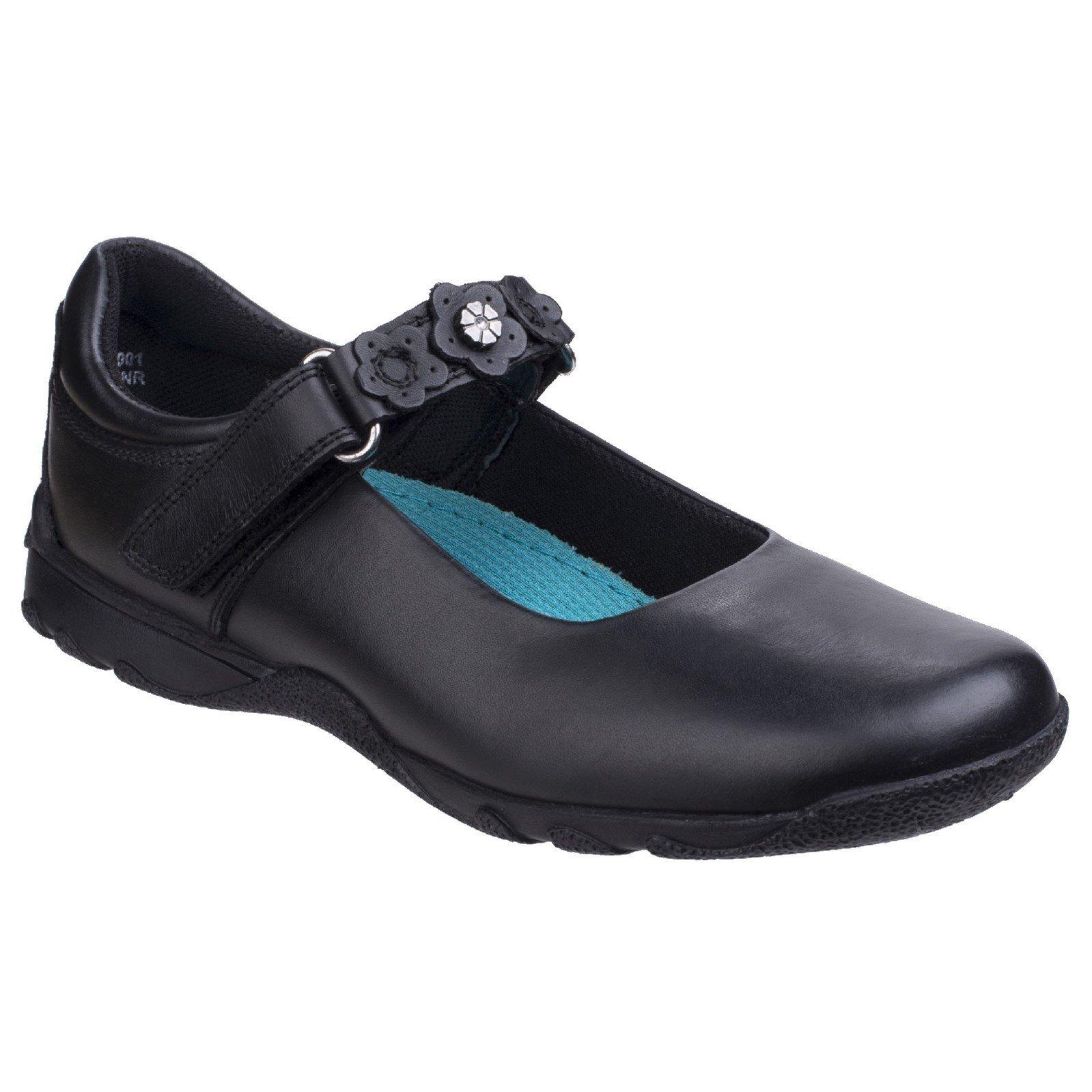 Boots SAUTE STYLES Kids Boys Girls Velcro Strap Slip On
