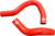 silicone hose kits for Civic Type R EP3 K20A