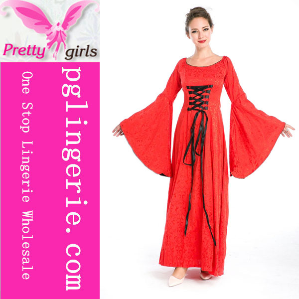 Long Gown 2013,Chinese Long Gown,Long Red Gown