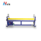 induction sealing machine good quality plastic bag