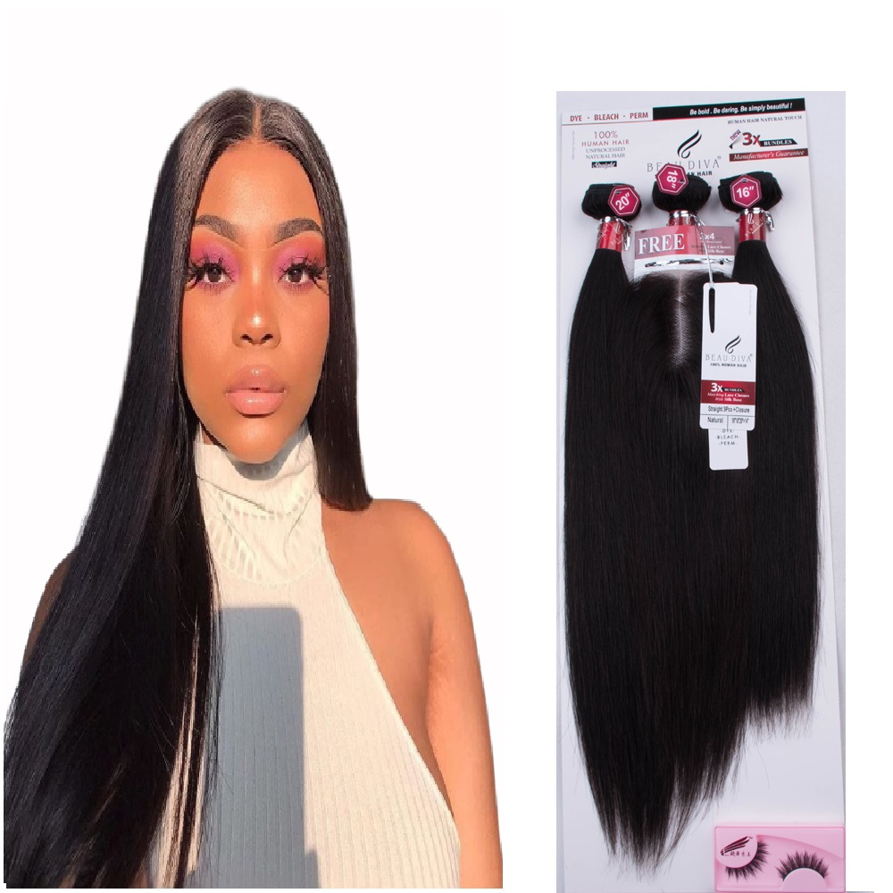 Wholesale High Quality Human <strong>Hair</strong> Weave <strong>Virgin</strong> <strong>Brazilian</strong> <strong>Hair</strong> <strong>Bundles</strong>