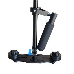 Mcoplus MP-SA40N Camera Gimbal Stabilizer Handheld Camcorder Steadicam For DSLR/DV/Cell Phone