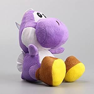 Cheap Purple Mario Find Purple Mario Deals On Line At Alibaba Com