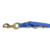 3.6MM Webbing Horse Leash,  Horse Lead Rope For Equestrian