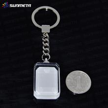 Cari Terbaik gantungan kunci kristal Produsen dan gantungan kunci kristal  untuk indonesian Market di alibaba.com b9525eeb39c3