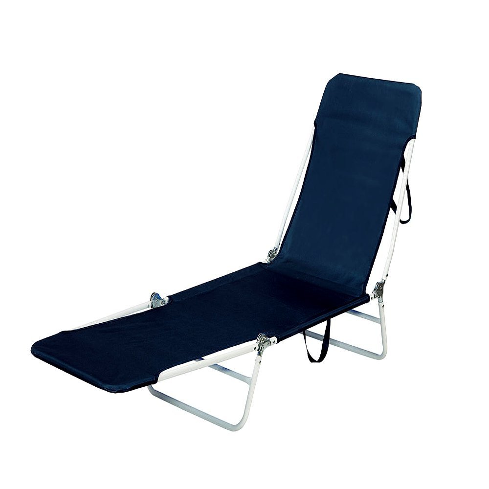 Get Quotations Patio Chaise Lounge Chairs Clearance Fabric Outdoor And Indoor Neutral Mens