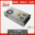 300W Dual Output Switching Mode Power Supply D-300B
