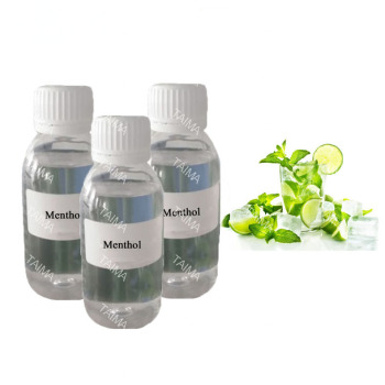 Best quality Flavor Concentrate Natural Mint Flavor For Vape liquid Juice