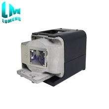 hot sale projector lamp 5J.J6R05.001 for projector Benq MX766/ MW767/ MX822ST