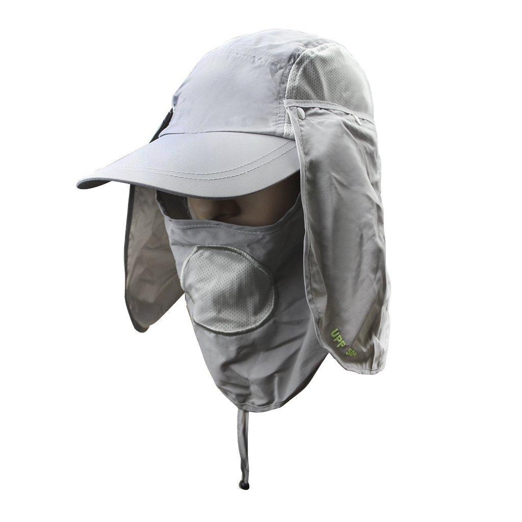 f08f54d86d6 Get Quotations · Men Sun Hats Caps Fisherman Hats