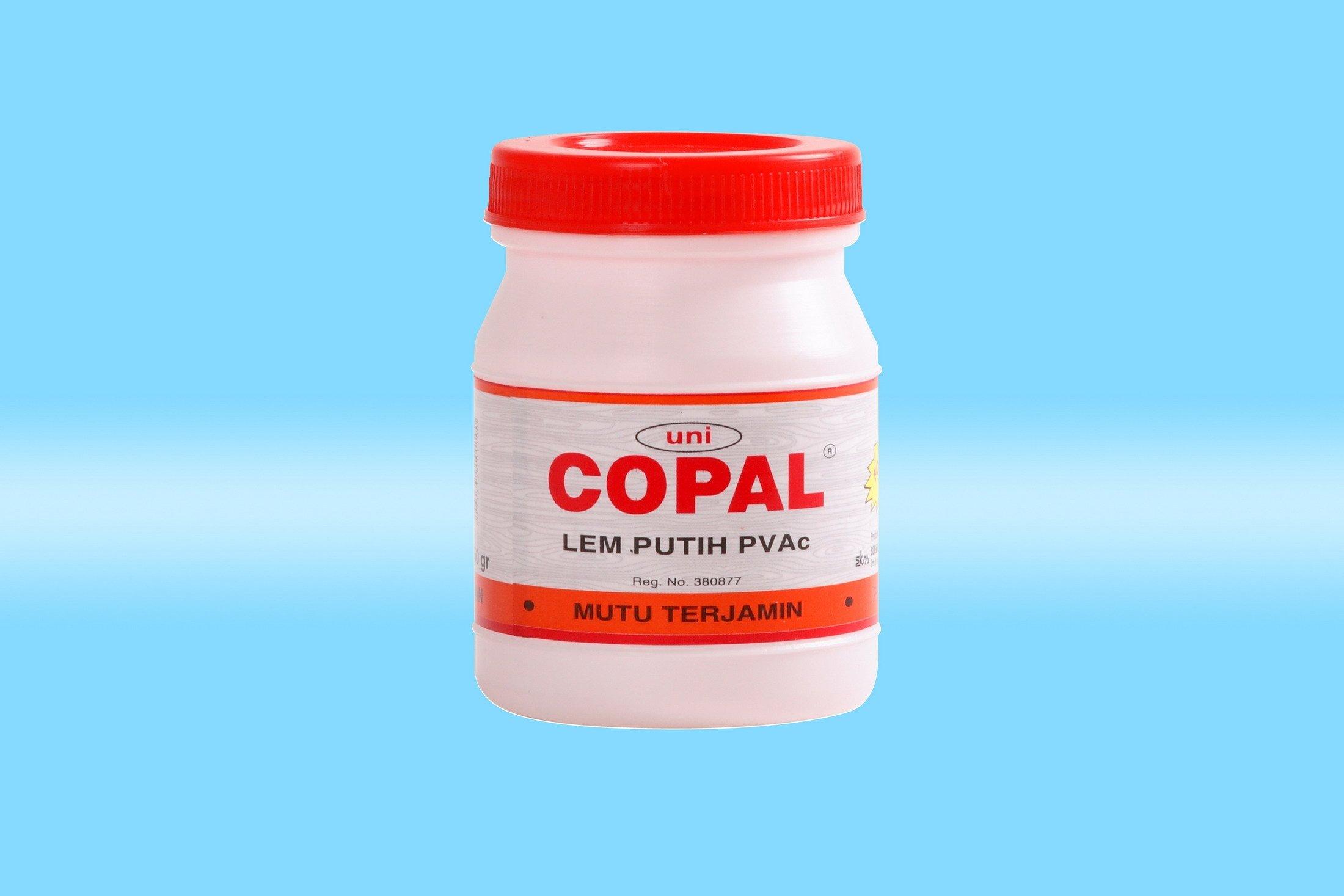 White Copal Photoimages Pictures On Alibaba Lem Kertas Stick Glue 15 Gram