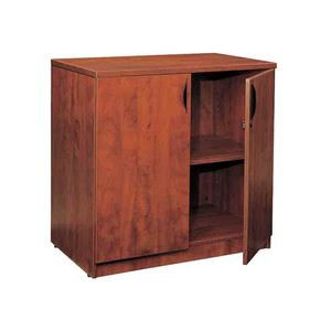 school file storage wood furniture office file cabinet