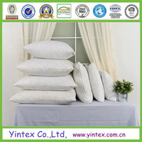 12'' x 20'' Feather/Down Pillow Form White