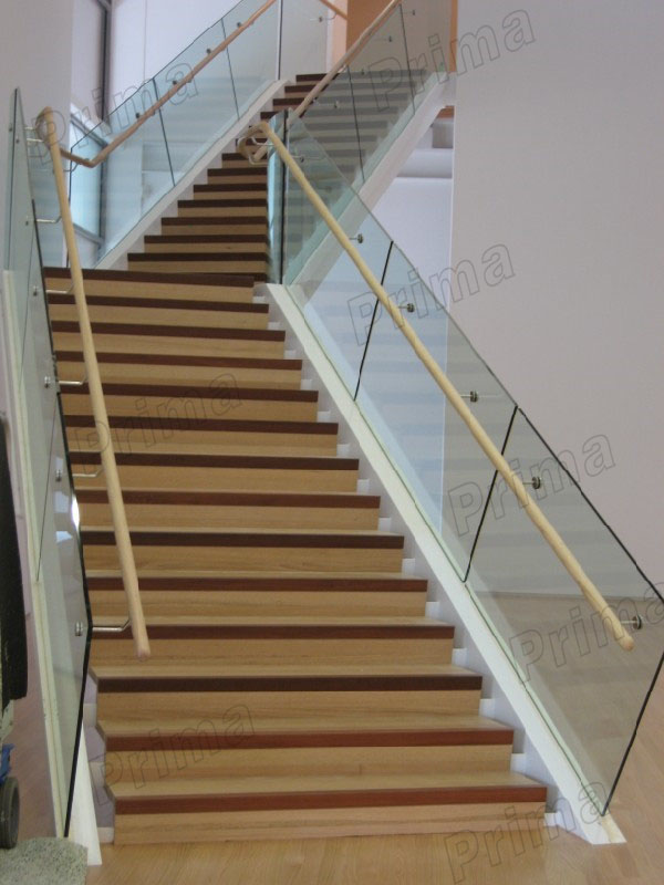 Narrow Stairs Design, Narrow Stairs Design Suppliers And Manufacturers At  Alibaba.com