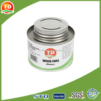 widely used hotpot wick chafing fuel