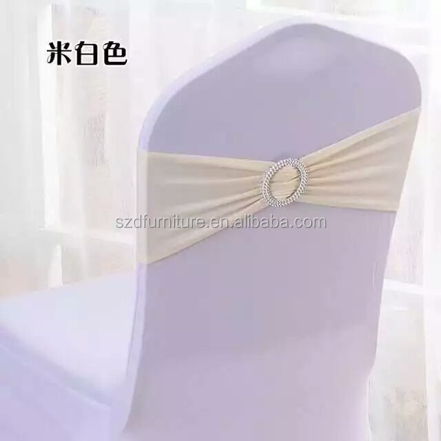white cheap wedding spandex chair cover buy white chair cover