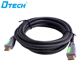 Best high speed gold hdmi cable 3M