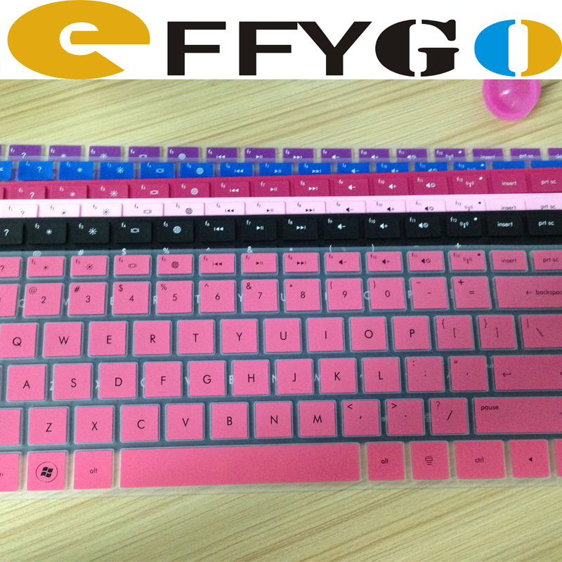 Pictures of Laptop Keyboard Stickers For Hp - #rock-cafe