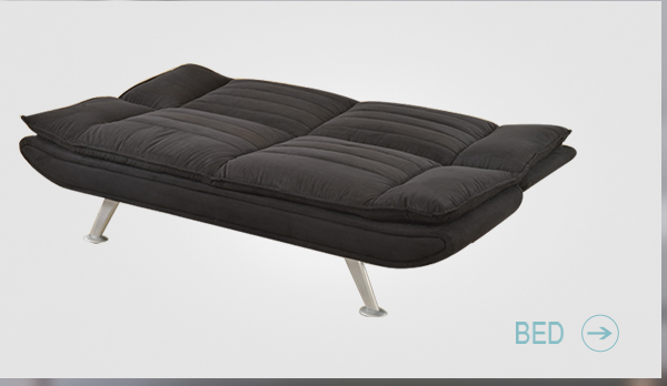 Fine Dongguan United Home Ltd Sofabed Sectional Machost Co Dining Chair Design Ideas Machostcouk