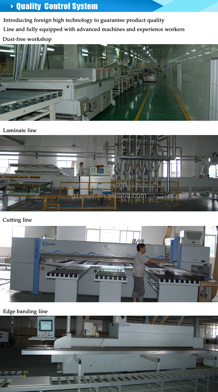 Zhuv Ready To Assemble Mexican Kitchen Cabinets Buy Mexican Kitchen Cabinets Product On Alibaba Com