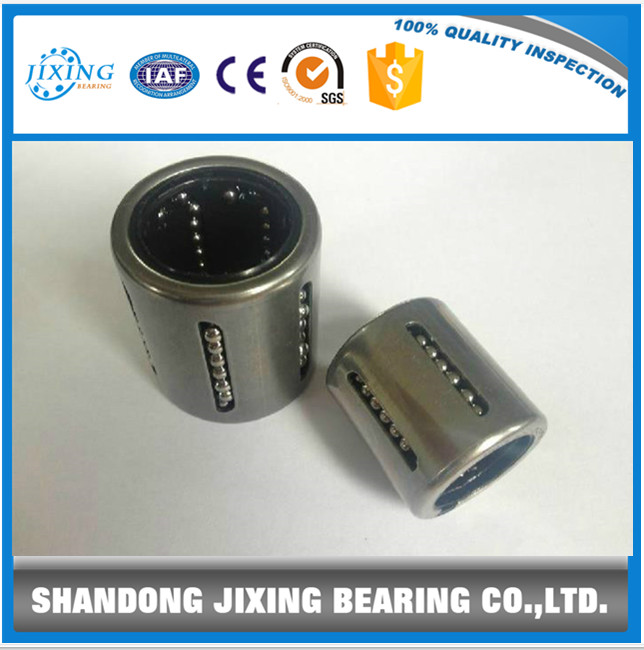LM Series Linear Bearing LM30UU Made In China