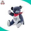 High Quality Cute Design German Baby Toys