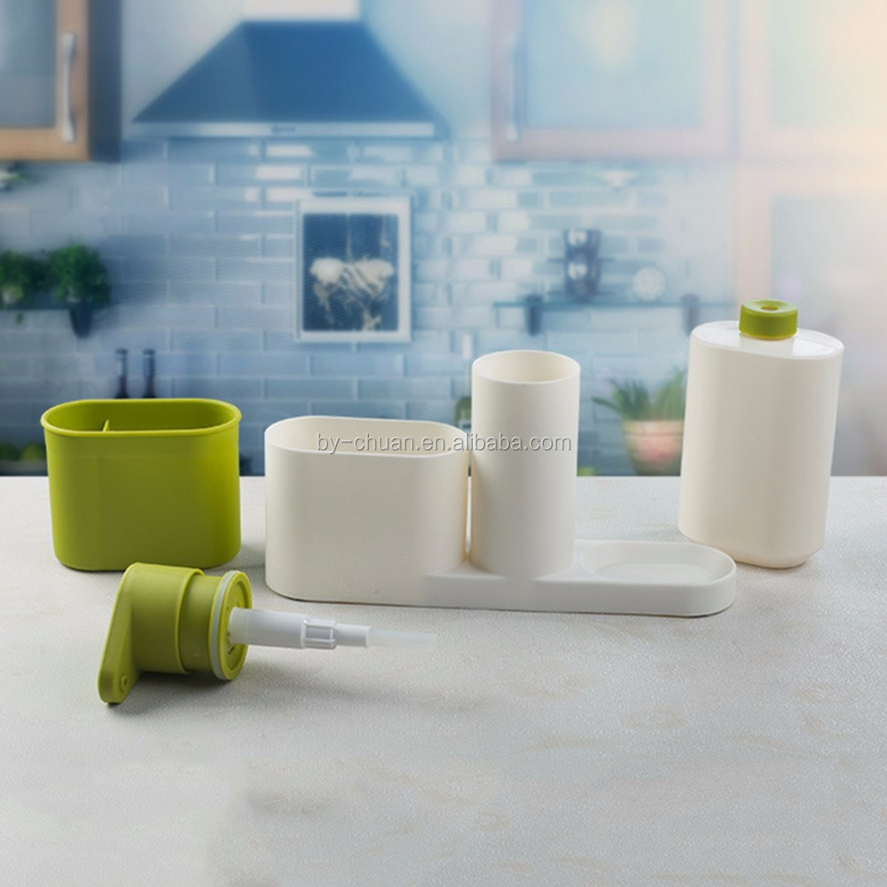 Sink Tidy, Sink Tidy Suppliers and Manufacturers at Alibaba.com