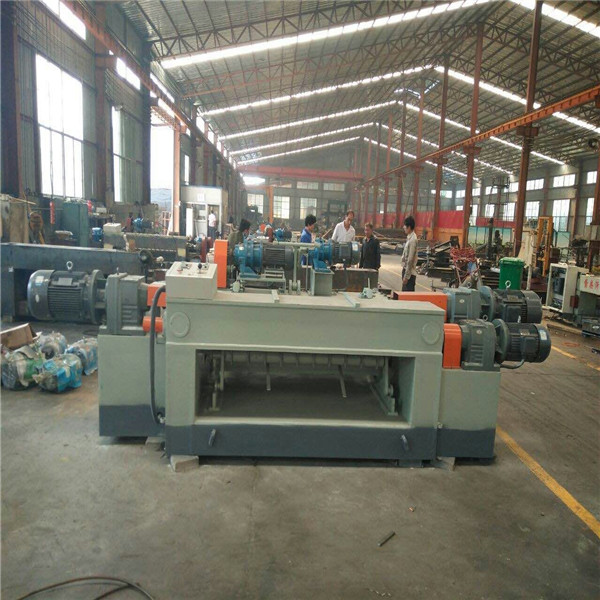 Linyi spindleless fineer rotary cutter machine/fineer peeling machine/log rotary snijden draaibank