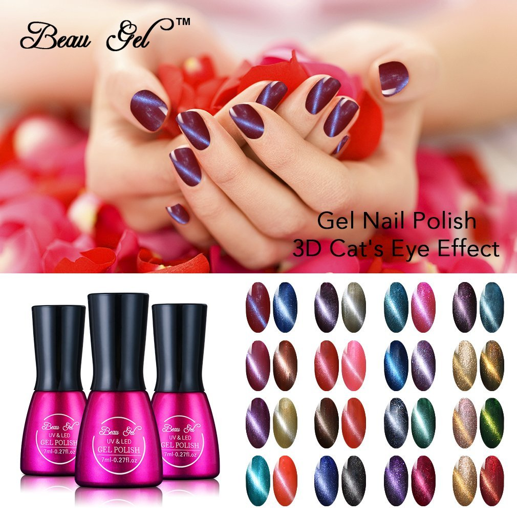 Cheap No 7 Polish, find No 7 Polish deals on line at Alibaba.com