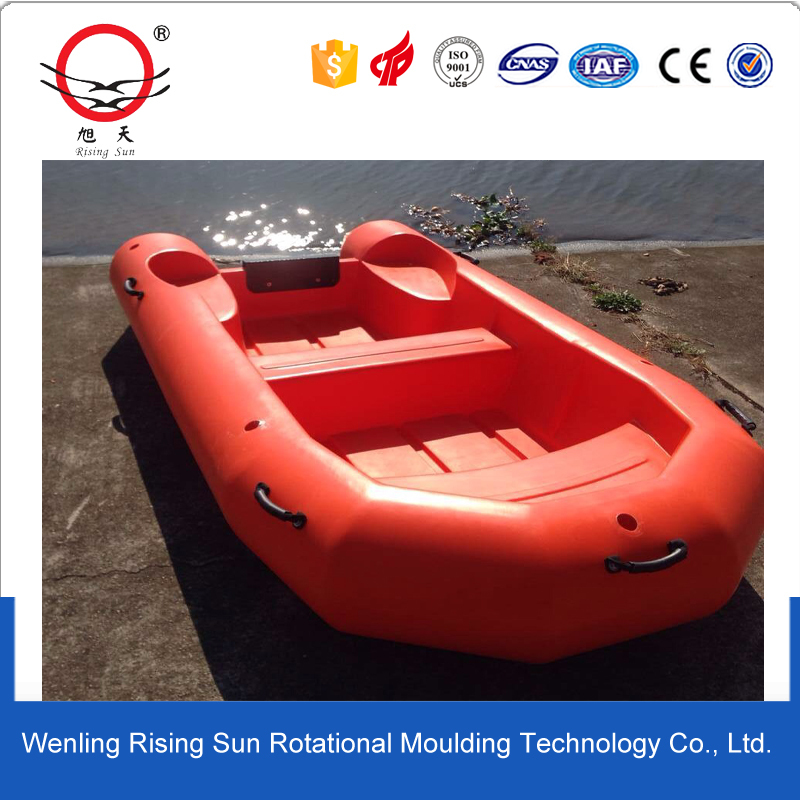Wholesale Family Fishing Canoes Kayak