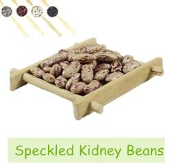China Export Best Price Adzuki Beans/small Red Beans
