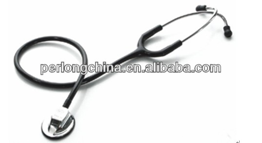 Best Price Laboratory Equipment Stethoscope Price