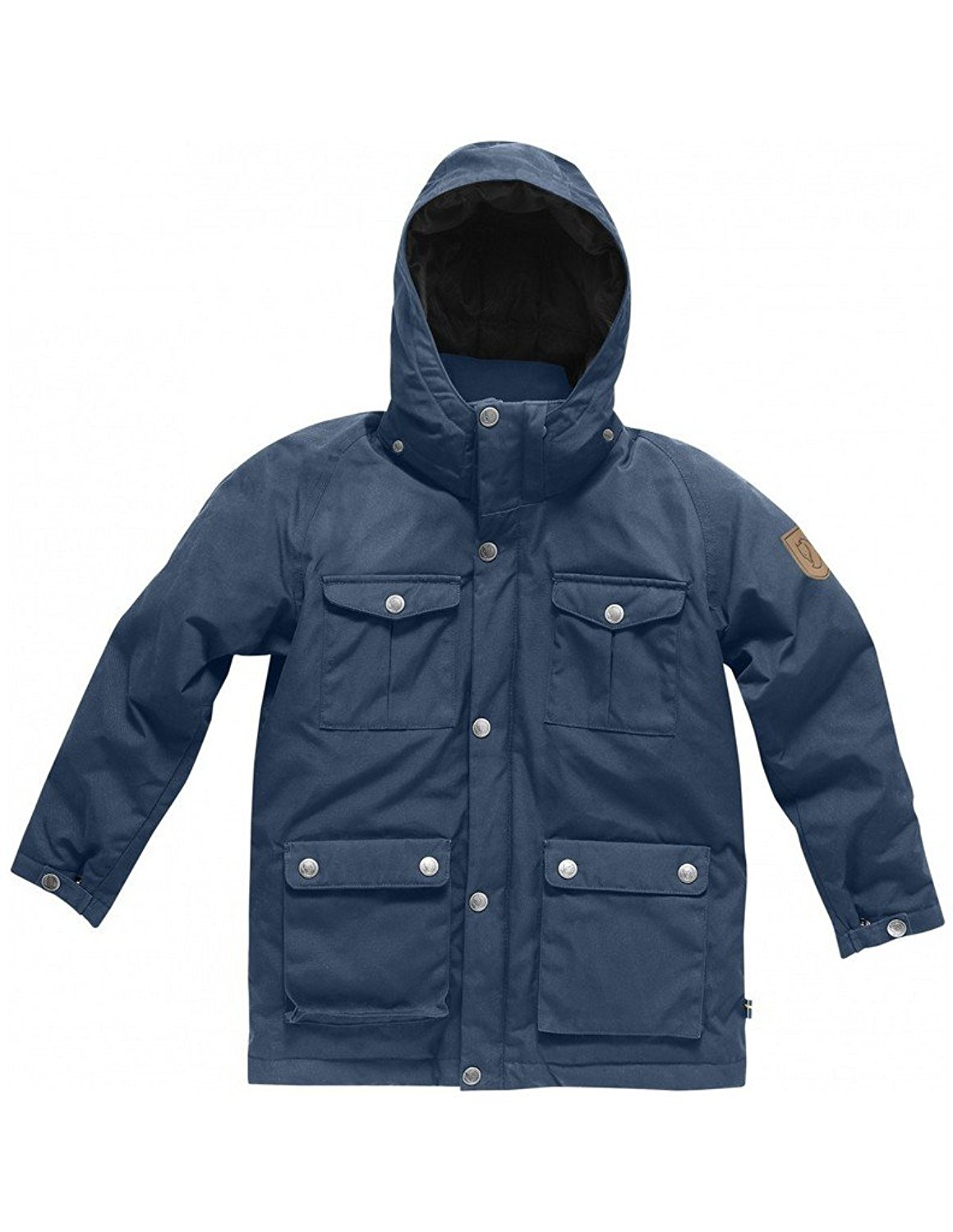 d847a178856 Buy Fjallraven Womens Kyla Parka in Cheap Price on Alibaba.com