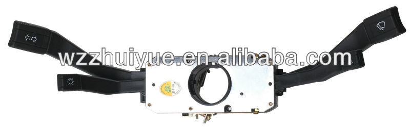 Combination Switch Oem 443953513 443 953 513