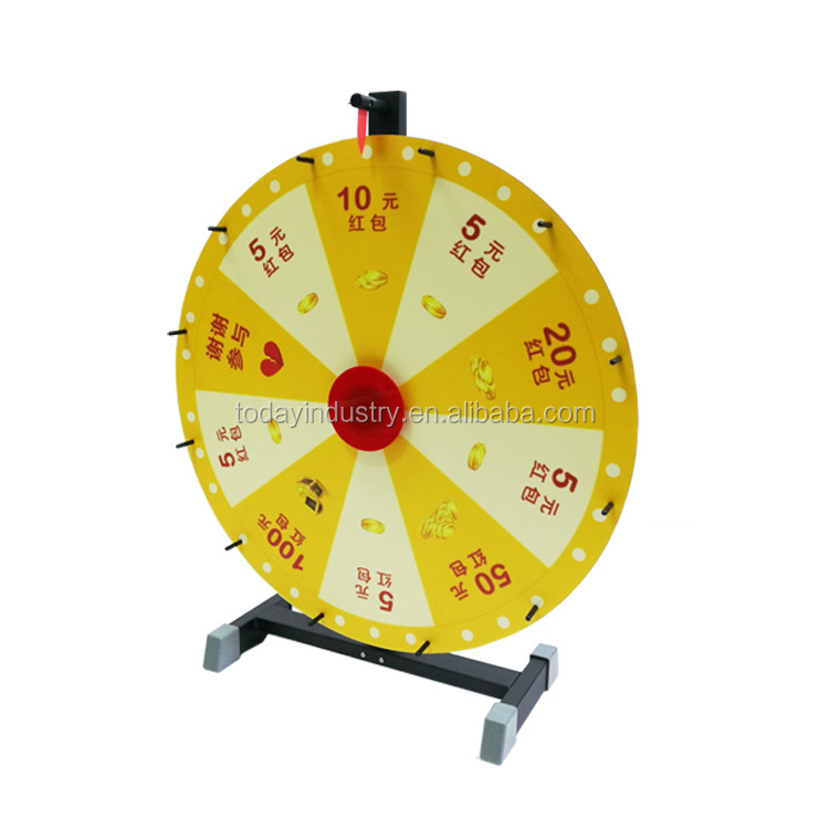 Free online american roulette practice