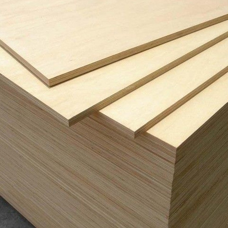 MDO Plywood Glue WBP