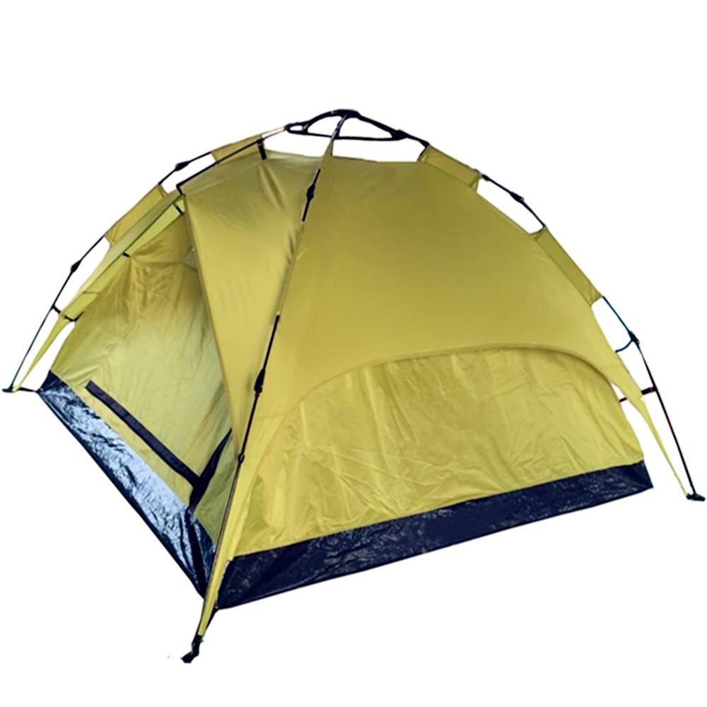 Draagbare camping paraplu tent pop up tent voor 3 4 personen tenten product id 60223588753 dutch - Tent paraplu ...