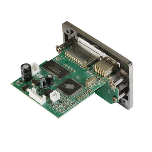 Usb Sd Mp5 Player Module, Usb Sd Mp5 Player Module Suppliers and